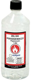 Stalgast Flammable Liquid 1l