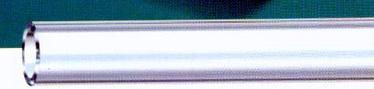 Žarna FITT Cristallo Extra, Ø19x24 mm, 50 m
