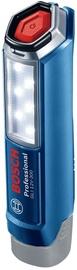 Bosch GLI 12V-300 LED Cordless Light without Battery
