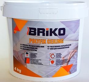 Liim Briko, laekatted, 4 kg