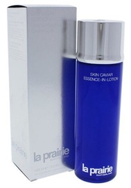 La Prairie Skin Caviar Essence In Lotion 150ml