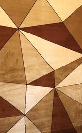 Ковер Oriental Velvet Carpet 80x150cm 4445-S CP5