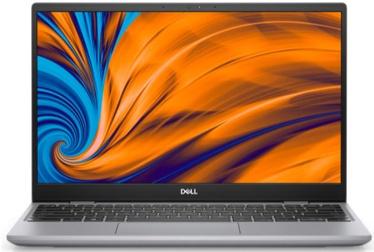"""Sülearvuti Dell Latitude 3320, Intel® Core™ i5-1135G7, 8 GB, 256 GB, 13.3 """""""