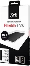 3MK FlexibleGlass Max Screen Protector For Samsung Galaxy M21 Black