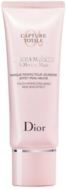 Sejas maska Christian Dior Capture Totale Dream Skin 1 Minute Mask, 75 ml