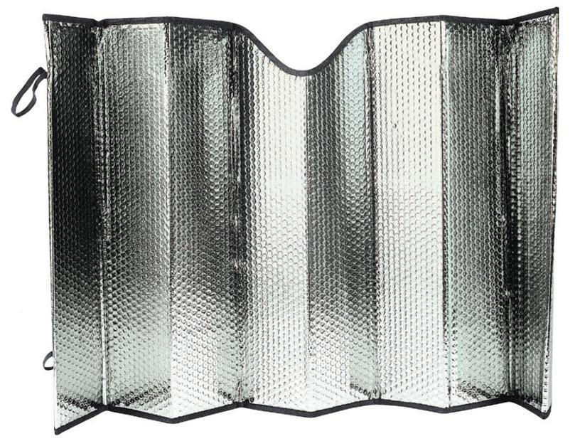 Загородка переднего стекла Bottari Protex 80