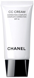 Chanel CC Cream SPF50 30ml B40