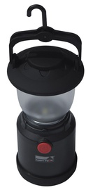 High Peak LED Camp Light 41483