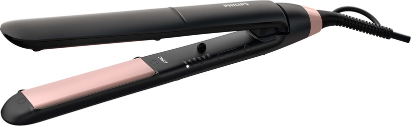 Philips StraightCare Essential ThermoProtect BHS378/00