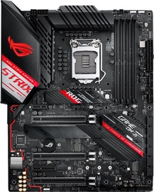 Mātesplate Asus ROG STRIX Z490-H GAMING