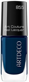 Artdeco Art Couture Nail Lacquer 10ml 855