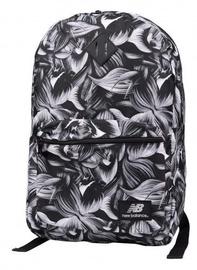 New Balance Backpack 9983 Grey/Black