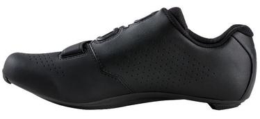 Bontrager Velocis Black 45