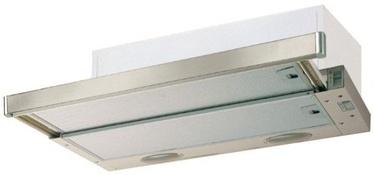 Iebūvēts tvaika nosūcējs Faber FLEXA M6 AM/X A50 FB EXP (bojāts iepakojums)