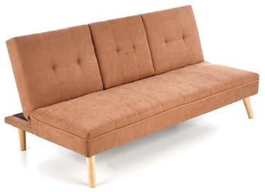 Halmar Bacon Sofa Beige