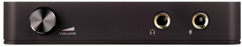 Creative SoundBlaster X-Fi HD 70SB124000005