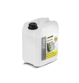Karcher Stone & Facade Cleaner 5l 6.295-359.0