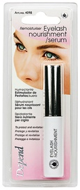 Depend Eyelash Nourishment Serum
