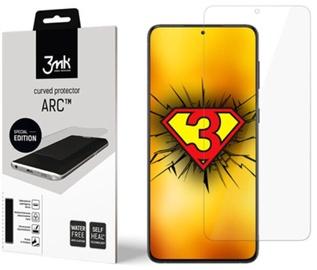 Защитная пленка на экран 3MK Screen Protector ARC Special Edition Gal