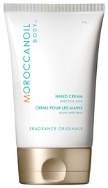 Moroccanoil Hand Cream 75ml