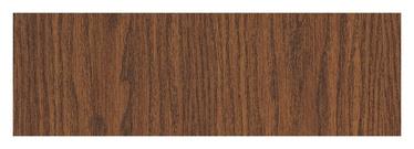 Пленка Venilia Decor Gekkofix Adhesive Film 11757 90cmx15m Oak Natural Dark