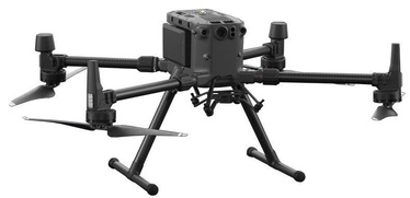Bezpilota lidaparāts DJI Matrice 300 RTK
