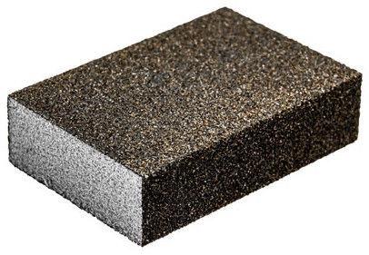 Ega Sanding Block G120