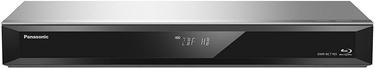 Panasonic Blu-Ray Recorder DMR-UBS90EGK