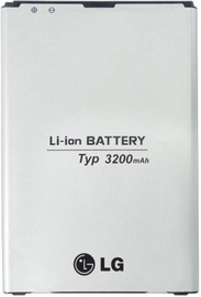 LG Original Battery For D837/D838/F350 Optimus G Pro 2 Li-Ion 3200mAh