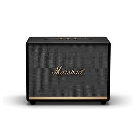 Juhtmevaba kõlar Marshall Woburn II Black, 130 W