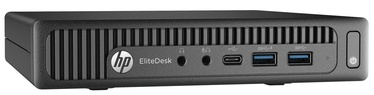 HP EliteDesk 800 G2 DM DL00098