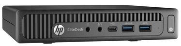 HP EliteDesk 800 G2 DM DL00098