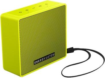 Belaidė kolonėlė Energy Sistem Music Box 1+ Pear, 5 W