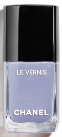 Chanel Le Vernis Longwear Nail Colour 13ml 705