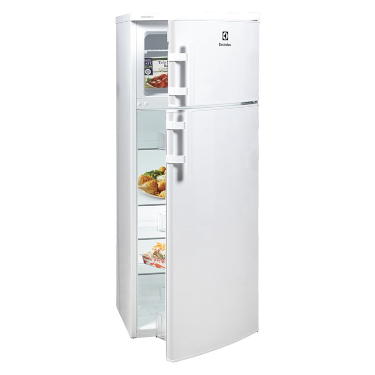 Šaldytuvas Electrolux EJ2302AOW2