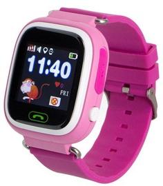 Garett Kids2 Pink