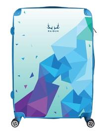 Raibum Travel Bag Large 92l 30260184