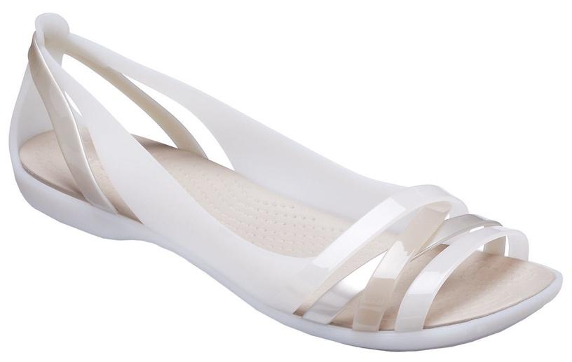 Crocs Isabella Huarache II Flat 204912-1C4 36-37