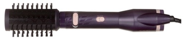 BaByliss AS540E Styling Brush Purple