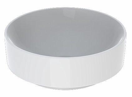 Ifö VariForm Sink D400mm White