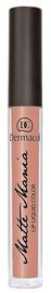 Dermacol Matte Mania Liquid Lipstick 3.5ml 12