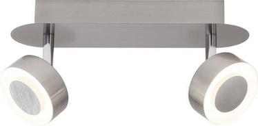 Brilliant LED Orban 2x4.5W 248522