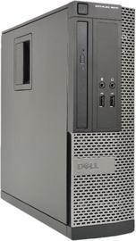 DELL OptiPlex 3010 SFF RW0283 + Windows 10 Professional Pro 64-bit