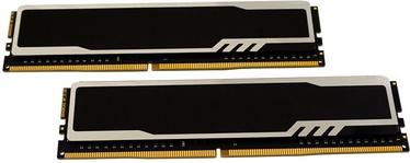LC-Power 16GB 3200MHz CL16 DDR4 KIT OF 2 LC-RAM-DDR4-3200-HS-16GB-KIT