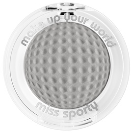 Miss Sporty Studio Color Mono Eyeshadow 2.5g 103