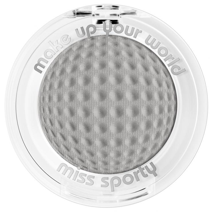 Miss Sporty Studio Color Mono Eyeshadow 2.5g 103