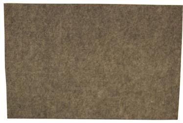Diana Doormat 40x60cm Gray