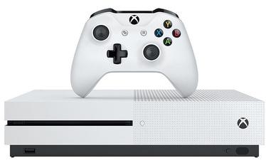 Žaidimų konsolė Microsoft Xbox One S, 1TB