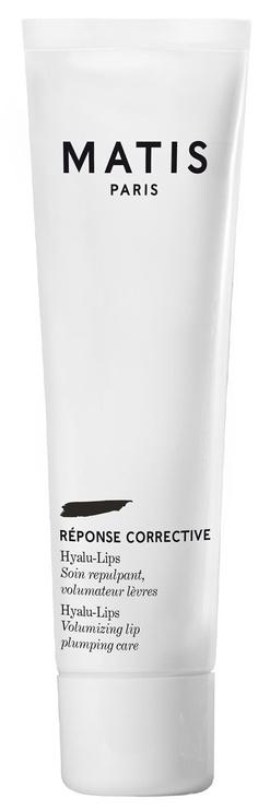 Matis Reponse Corrective Hyalu Lips 10ml