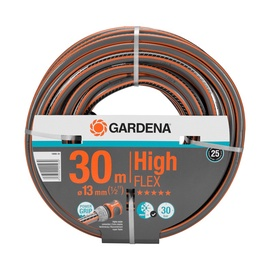 Gardena HighFLEX 13mm 30m